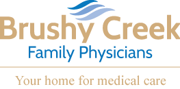 Brushy Creek Family Physicians